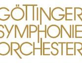 Surprise concert in Göttingen