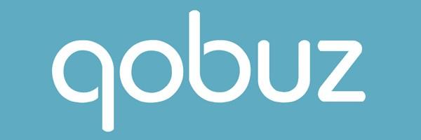 Interview Qobuz