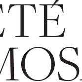 Festival Eté Mosan