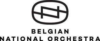 Orchestre National de Belgique