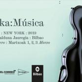 Festival Musika-Mùsica